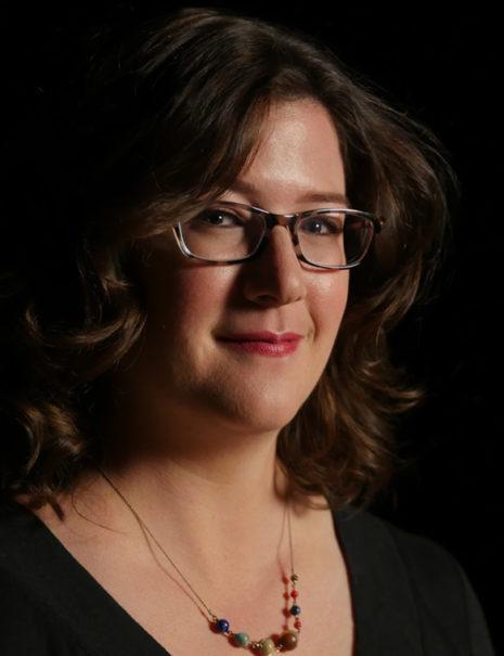 Lillian Diaz-Przybyl